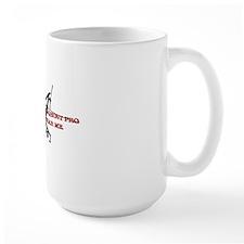 ghostpro Mug