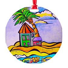 P5160396 Ornament