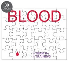 blood.sweat_REV Puzzle
