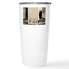 DSC_0394 Travel Mug