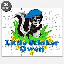 owen-b-stinker Puzzle