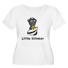 Little Stinke T-Shirt