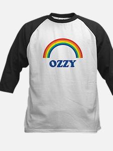 OZZY (rainbow) Tee