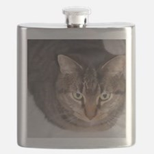 Snuggle-WC-M Flask