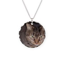 Snuggle-WC-M Necklace