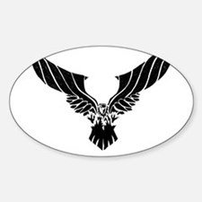 Bird_cleaned2 Decal