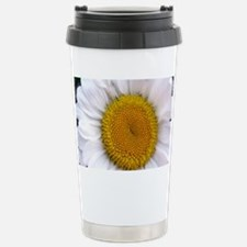 Picture 298 Stainless Steel Travel Mug