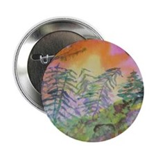 "Colorful View 2.25"" Button"