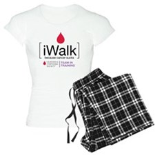 iwalk Pajamas