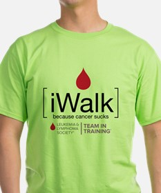 iwalk T-Shirt