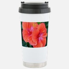 Picture 302 Stainless Steel Travel Mug
