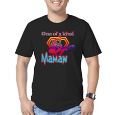 SUPER MAMAW T