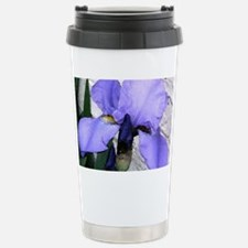 Picture 314 Stainless Steel Travel Mug
