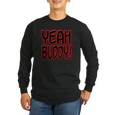 yeahbuddy2 T