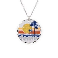 Denver Necklace