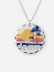 xxxx jewelry xxxx designs on jewelry cheap custom jewelery