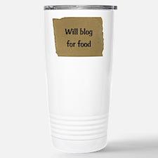 Unerggwegtitled Travel Mug