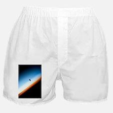Copy of 426218main_1592 Boxer Shorts