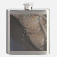 AccSPortrait-WC2-M Flask