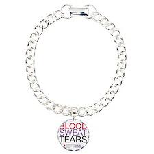 blood.sweat_purp Bracelet