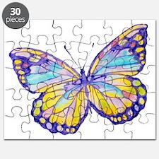 purple1 Puzzle
