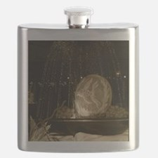 Cool  Refresh-Sepia-M Flask