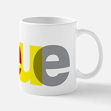 neue-black-cmyk Mug