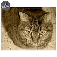 Snuggle-Sepia-M Puzzle