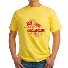 SONPINK T-Shirt
