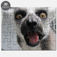 IMG_0125 Puzzle