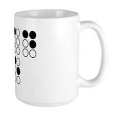 readme Mug
