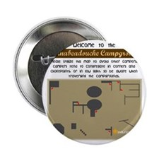 """campgrounds 2.25"""" Button"""