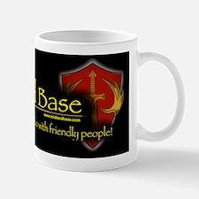 Midland Base T1b Mug