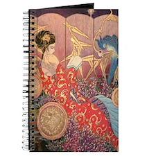 flopgeisha Journal