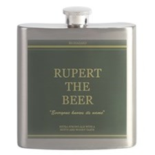 rupertcup6 Flask