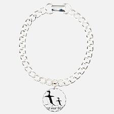 StrutYourStuff Bracelet