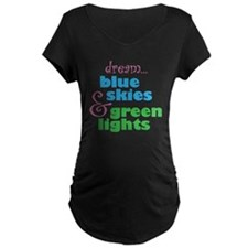 The Skydivers Dream T-Shirt