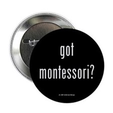 got montessori Button