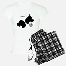 AllAroundDog Pajamas