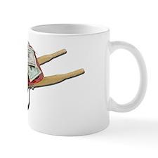 WheelbarrowFullMoney061111 Mug
