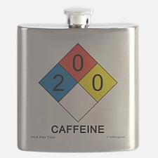 CoffeeHaz-2400x2400 Flask