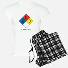 CoffeeHaz-2400x2400 Pajamas