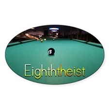 Eighth_Theist_4px5p Decal