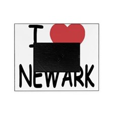 NEWARK Picture Frame