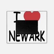 NEWARK Picture Frame