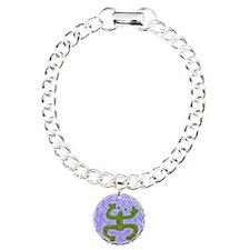 coqui33 Bracelet