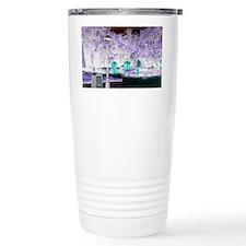 English Pbth-Solar-M Travel Mug