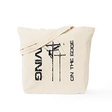 LOE_1 Tote Bag