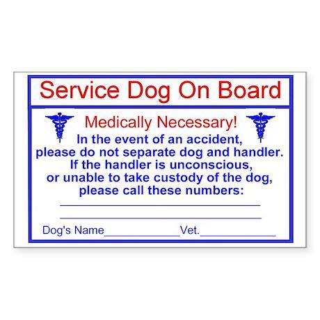 board pets