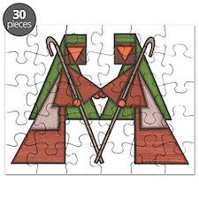 Shepherds1a Puzzle